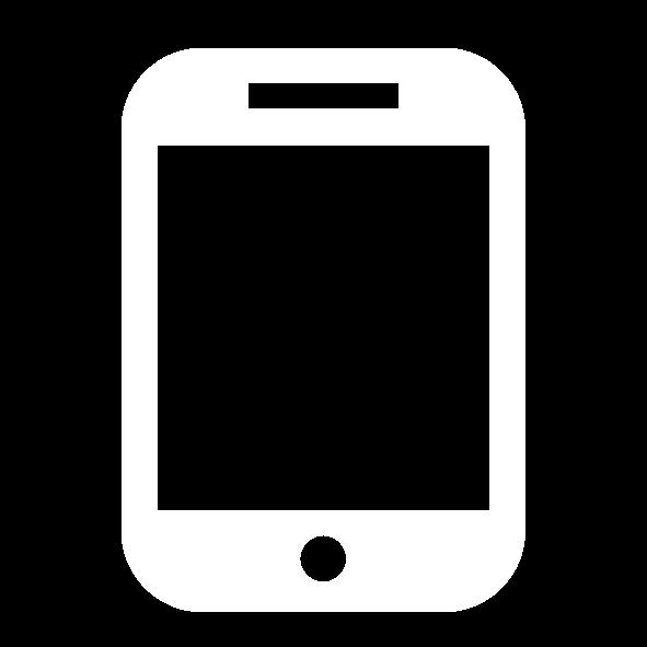 Mobiel_w