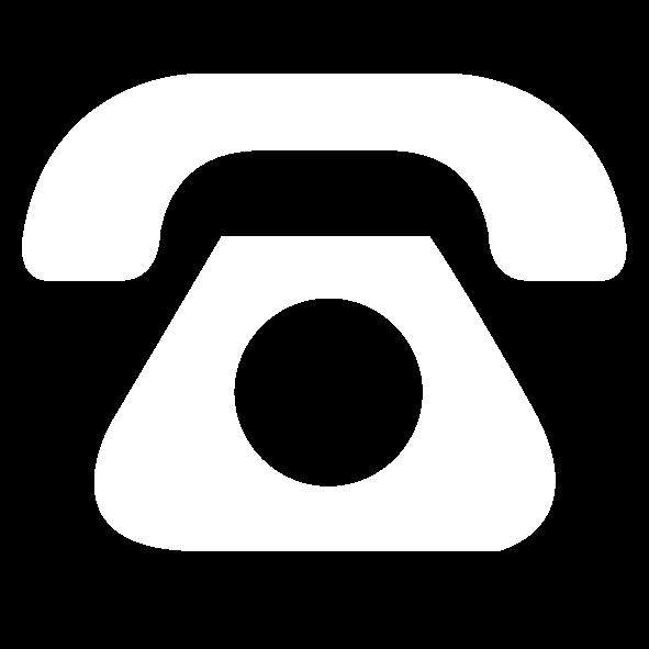 Telefoon_w